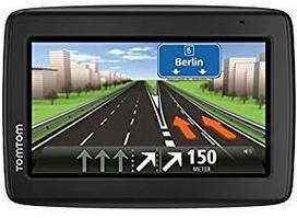 "GPS навигатор 4,3"" TomTom START 20"