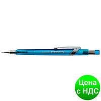 Карандаш механический COMFORT, 0,5мм BM.8657