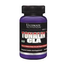Ultimate Nutrition Tonalin CLA (100 softgels)