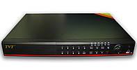 Видеорегистратор TVT TD-2804NE-L
