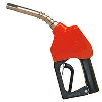 Пистолет заправочный МХ-45 Бензин\Дизель