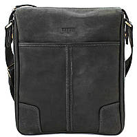 Мужская сумка VATTO Mk10 Kr670, фото 1