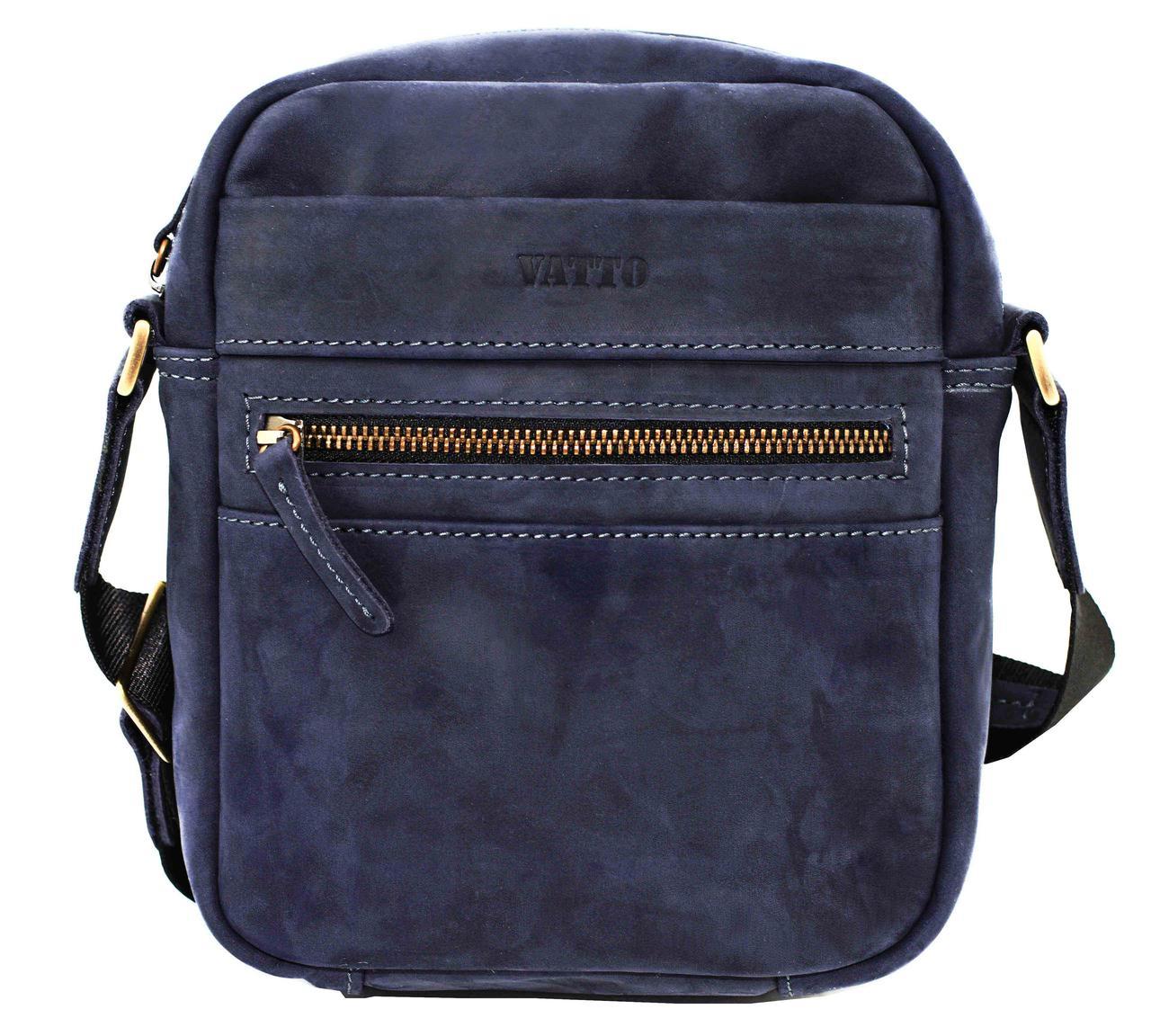 Мужская сумка VATTO Mk46 Kr600