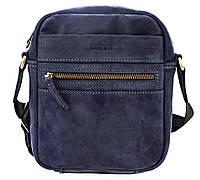 Мужская сумка VATTO Mk46 Kr600, фото 1