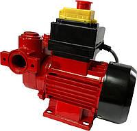 Двигатель для перекачки DT 220 v, фото 1