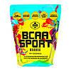 Аминокислота Must BCAA Sport (300 g)