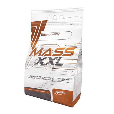 Гейнер Trec Nutrition MASS XXL (1 kg)
