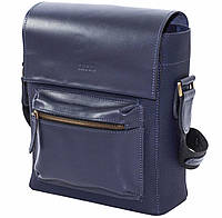 Мужская сумка VATTO Mk6.4 F1Kaz600, фото 1