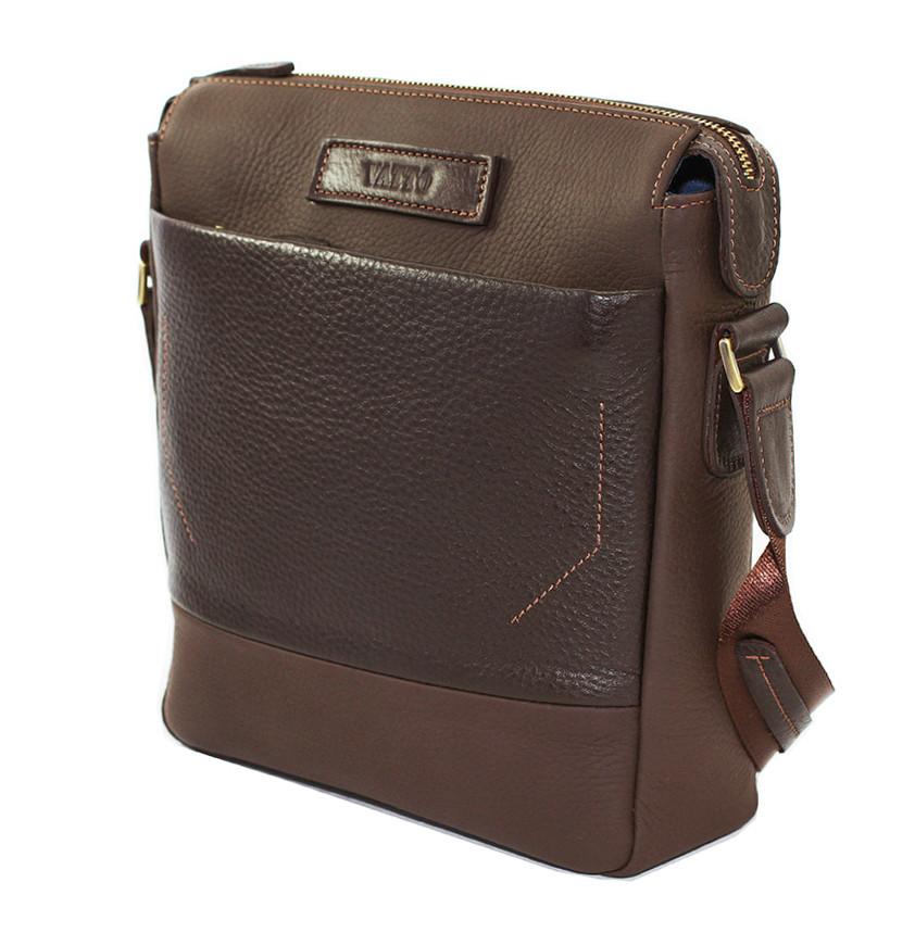 Мужская сумка VATTO Mk33.21 F7Luks400
