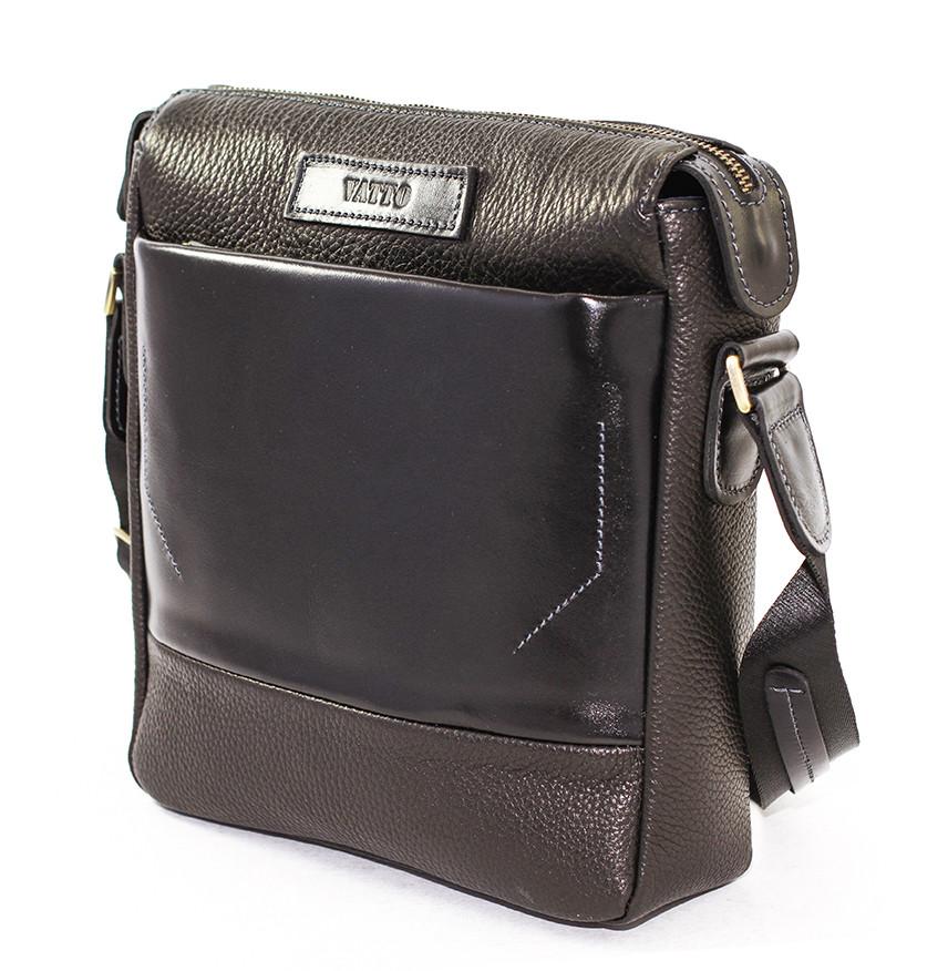 Мужская сумка VATTO Mk33.21 F8Kaz1