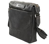 Мужская сумка VATTO Mk33.21 Kr670, фото 1