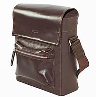 Мужская сумка VATTO Mk6.4 F7Kaz400, фото 1