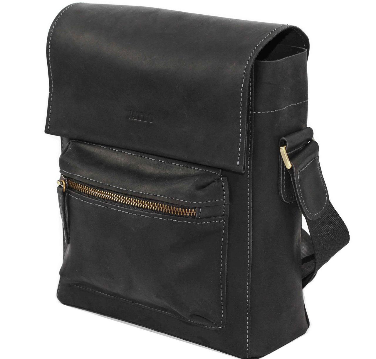 Мужская сумка VATTO Mk6.4 Kr670