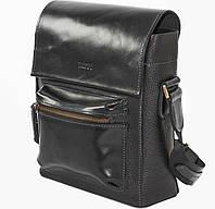 Мужская сумка VATTO Mk6.4 F8Kaz1, фото 1