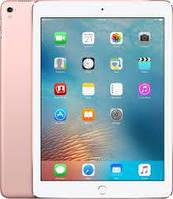 "Планшет 9.7"" Apple iPad Pro Wifi+4G 32Gb Rose Gold (MLYJ2KN/A), Apple A9X, RAM 2 ГБ, 32 ГБ"