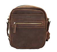 Мужская сумка VATTO Mk46 Kr450, фото 1