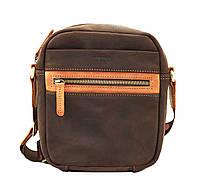 Мужская сумка VATTO Mk46 Kr450.190, фото 1