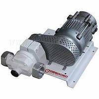 Насос для топлива BAG-800 220-150