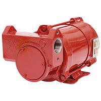 Насос для топлива IRON EX 12,24-50 (Италия)