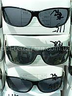 47ee7dbc7502 Потребительские товары  Очки солнцезащитные Авиатор оптом в Украине ...