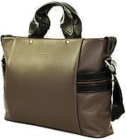 Мужская сумка VATTO Mk39.1 F13Kaz1, фото 1