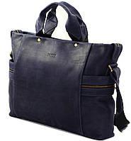 Мужская сумка VATTO Mk39.1 Kr600, фото 1