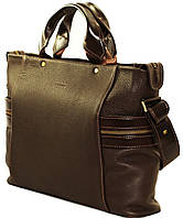 Мужская сумка VATTO Mk39.1 F7Kaz400
