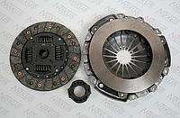 Комплект сцепления (215mm) VW GOLF III, PASSAT, TRANSPORTER IV ,NEXUS