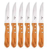 Berlinger Haus (BH 2106) - Forest Line Набор Ножей для Стейка