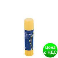 Клей-карандаш8г, JOBMAX BM.4901