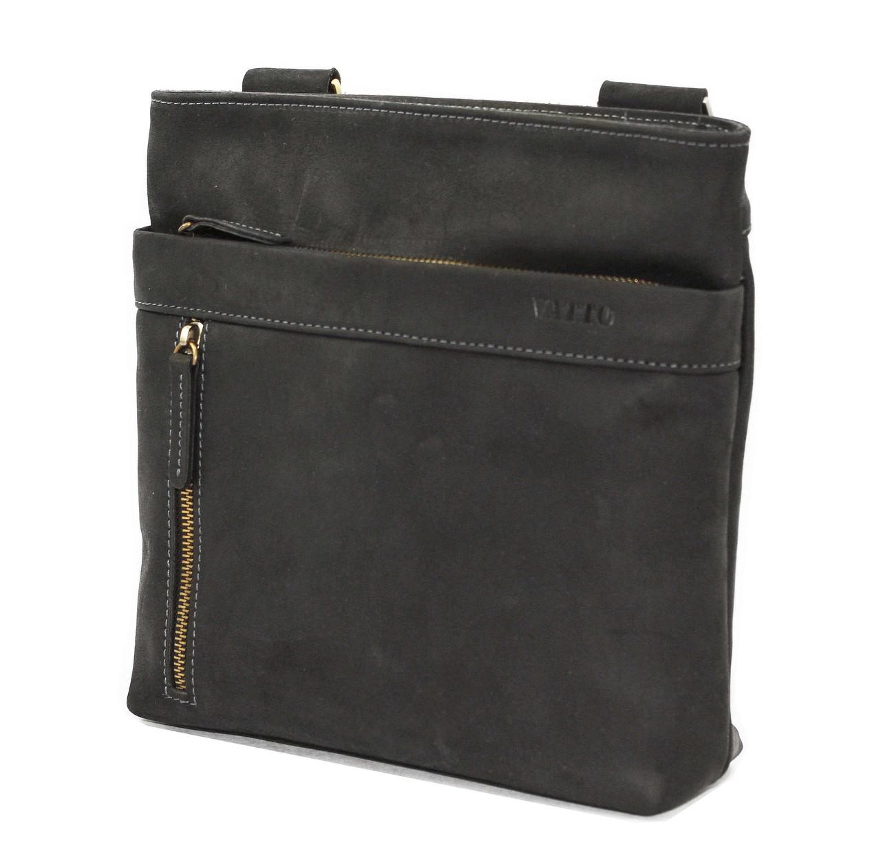 Мужская сумка VATTO Mk13.1 Kr670