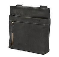 Мужская сумка VATTO Mk13.1 Kr670, фото 1