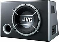 Активный сабвуфер JVC CS-BGS5120