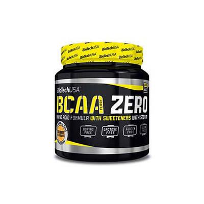 Аминокислота BioTech BCAA Zero (360 g)