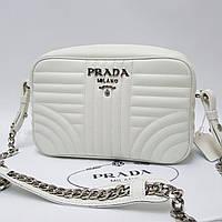 Женская Сумка Prada, фото 1
