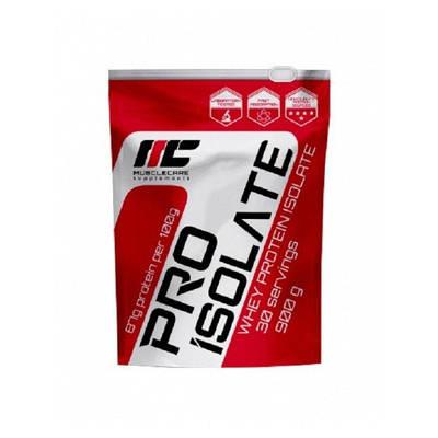 Протеин Pro Isolate (900 g)