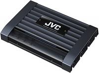 Автомобильный усилитель JVC KS-AX5602