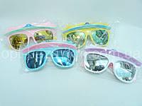 Солнцезащитные очки на подростка Kids — купить оптом в одессе 7км ... a7c022fb1a7