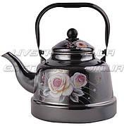 Чайник Frico FRU-791 (EB-3356) 2,5 литра