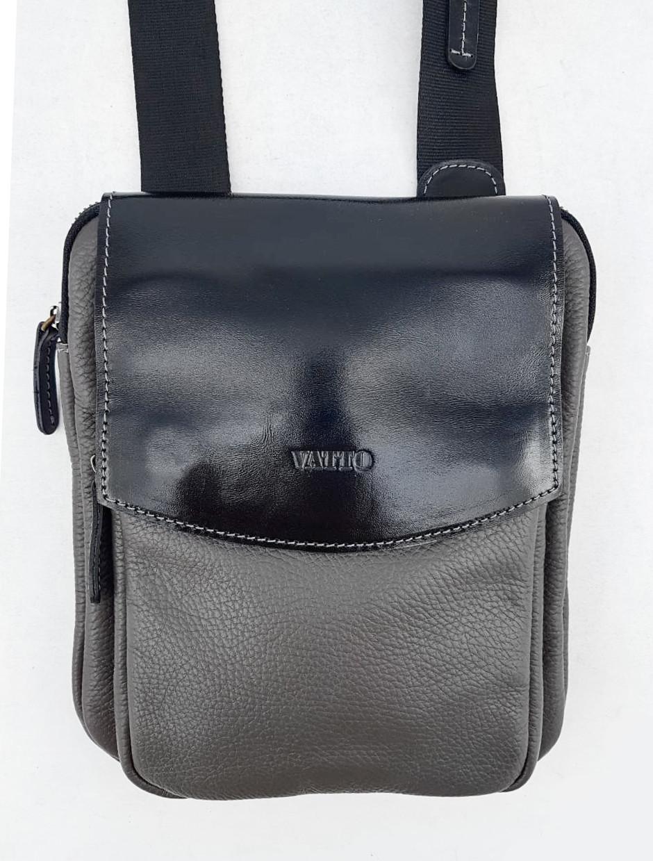 Мужская сумка VATTO Mk12.21 F13Kaz1