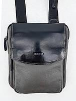 Мужская сумка VATTO Mk12.21 F13Kaz1, фото 1