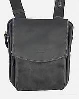 Мужская сумка VATTO Mk12.21 Kr670, фото 1
