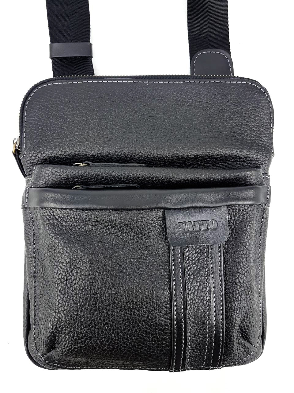 Мужская сумка VATTO Mk54.1 F8Kaz1