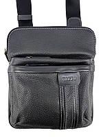Мужская сумка VATTO Mk54.1 F8Kaz1, фото 1