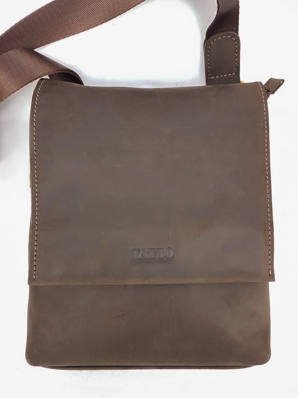 Мужская сумка VATTO Mk13.12 Kr450