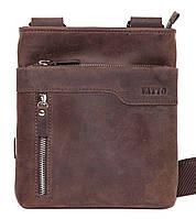 Мужская сумка VATTO Mk13 Kr450, фото 1