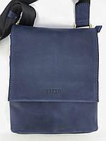 Мужская сумка VATTO Mk13.12 Kr600, фото 1