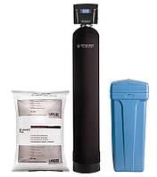 Фильтр-умягчитель воды ORGANIC U-16 CLASSIC, фото 1