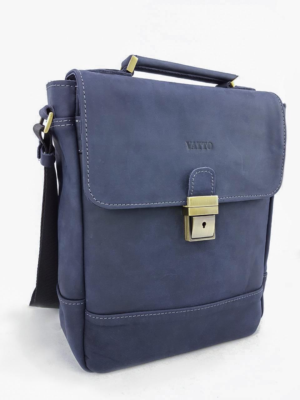 Мужская сумка VATTO Mk28.2 Kr600