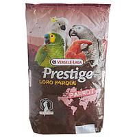 Корм Versele-Laga Prestige Premium Ara